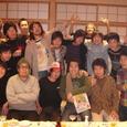 07/1/17イタルparty