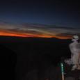07/08/18富士登頂