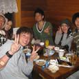 09/05/02-03 白馬ボード旅