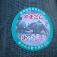 06/11/06山古志角突き