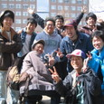 03/03/23長岡