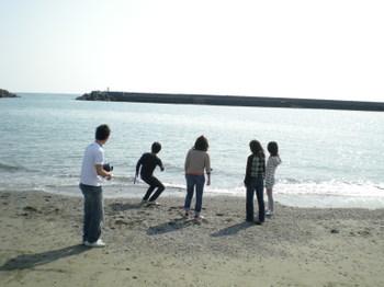 08/03/29-30同期高知旅行